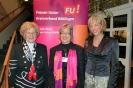 50 Jahre FrauenUnion Kreisverband Böblingen - November 2013