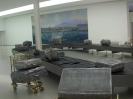 Im Museum SCHAUWERK in Sindelfingen - Januar 2013